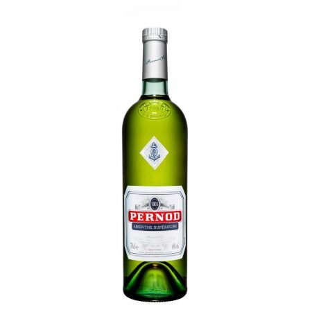 ABSINTHE 700 ML imagine