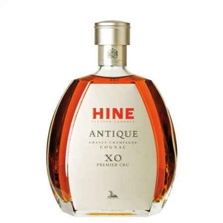 ANTIQUE XO PREMIER CRU 700 ML imagine