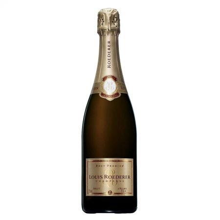 BRUT PREMIER 1500 ML imagine