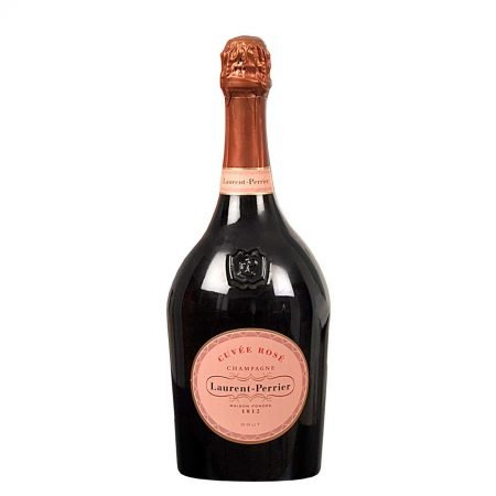 BRUT ROSE 750 ML imagine