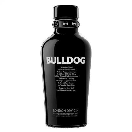 BULLDOG 1000 ML imagine