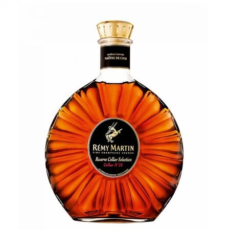CELLAR MASTER 28 700 ML imagine