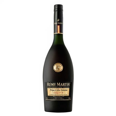 CELLAR NO. 16 1000 ML imagine