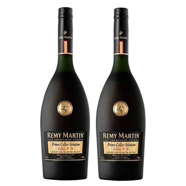 CELLAR NO.16 TWINPACK 2000 ML imagine
