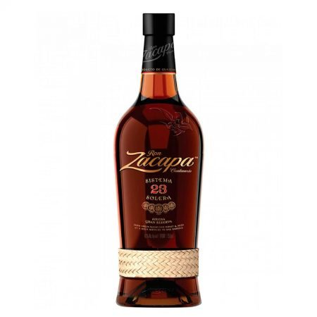 CENTENARIO 23 1000 ML imagine
