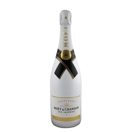 CHANDON ICE IMPERIAL 750 ML imagine
