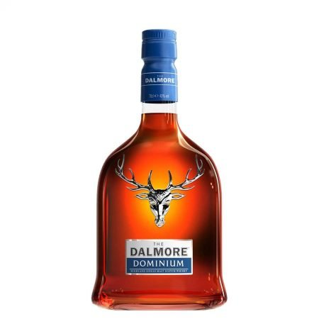 DALMORE DOMINIUM 700 ML imagine