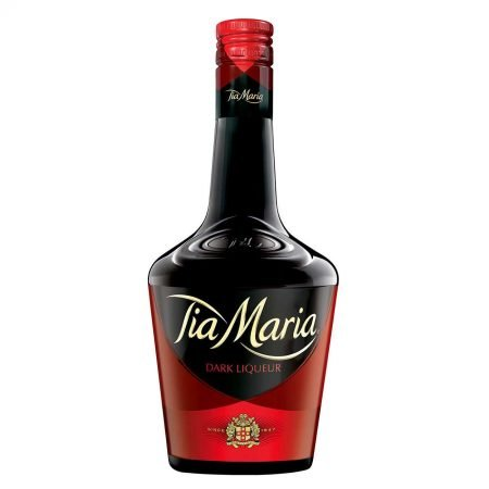 DARK LIQUEUR 1000 ML imagine