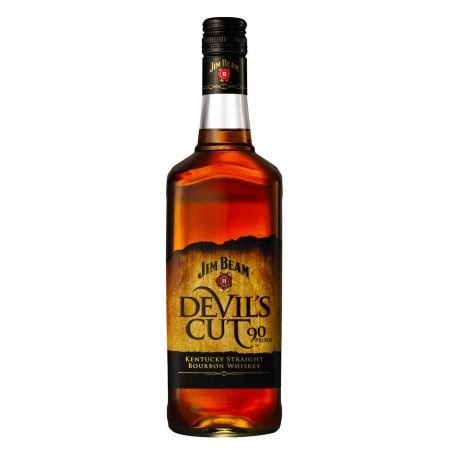 DEVIL'S CUT 1000 ML imagine