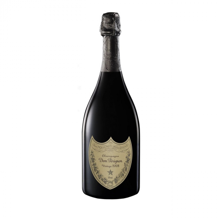 DOM PERIGNON 750 ML 2009 imagine