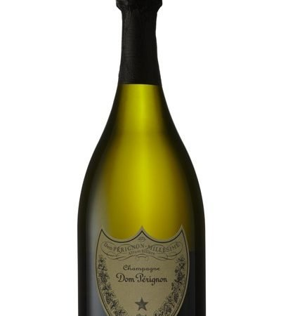 DOM PERIGNON BRUT 0.75L 75cl / 12.5% SAMPANIE imagine