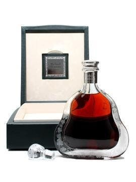 HENNESSY RICHARD 0.7L 70cl / 40% CONIAC imagine