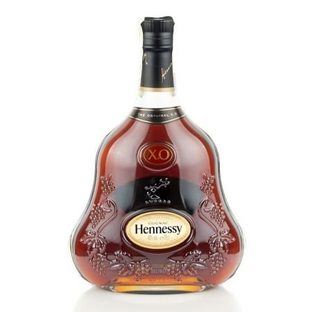 HENNESSY XO 0.7L 70cl / 40% CONIAC imagine