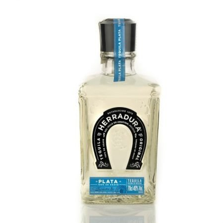 HERRADURA BLANCO 0.7L 70cl / 40% Tequila imagine