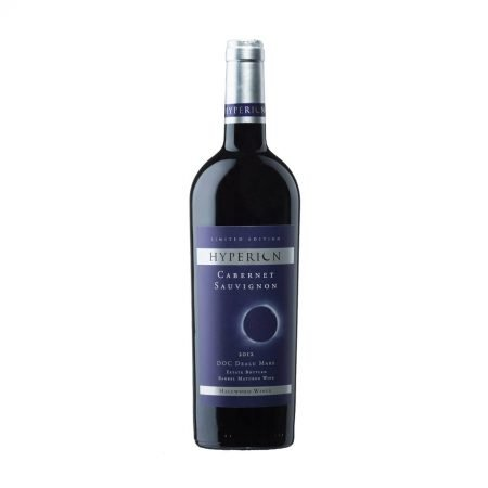 HYPERION CABERNET SAUVIGNON 750ml imagine