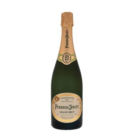 JOUET GRAND BRUT 750 ML imagine