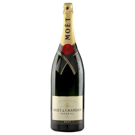 MOET & CHANDON IMPERIAL BRUT 3L 300cl / 12% SAMPANIE imagine