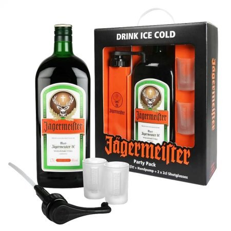 PARTY PACK 1750 ML imagine