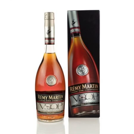 REMY MARTIN VSOP 0.7L 70cl / 40% CONIAC imagine