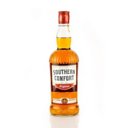 SOUTHERN COMFORT 0.7L 70cl / 35% Lichior imagine
