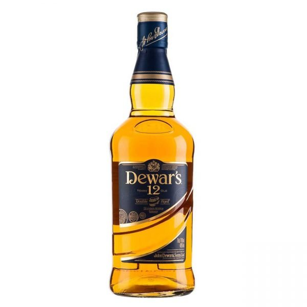 SPECIAL RESERVE 12 YEAR OLD 1000 ML imagine