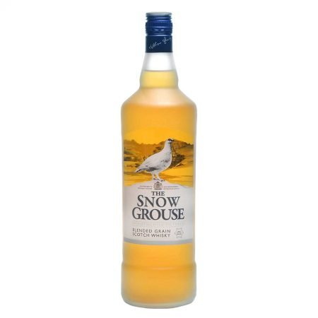 THE SNOW GROUSE 1000 ML imagine