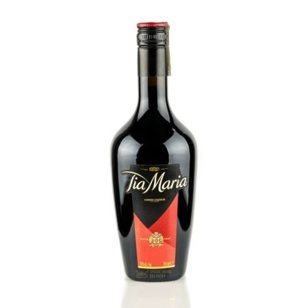 TIA MARIA 0.7L 70cl / 20% Lichior imagine