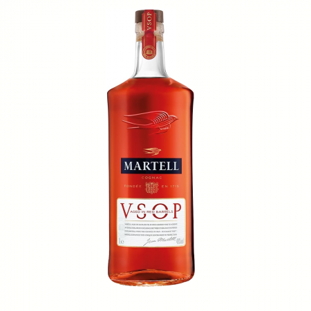 VSOP 1000 ML imagine